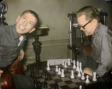 Collins_with_Bobby_Fischer_160.jpg